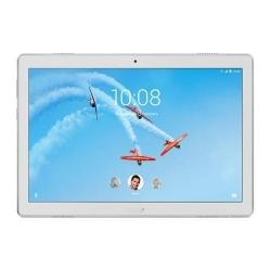 Tableta Lenovo Tab P10 TB-X705F, ARM Cortex-A53 Octa Core, 10.1inch, 4GB, WI-FI, BT, Android 8.1, Sparkling White