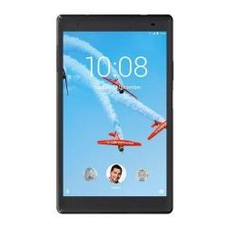Tableta Lenovo Tab4 8 Plus TB-8704F, ARM Cortex-A53 Octa Core, 8inch, 4GB, Wi-Fi, BT, Android 7.1, Aurora Black
