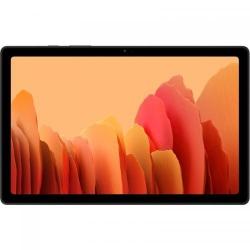 Tableta Samsung Galaxy Tab A7, Snapdragon 662 Octa-Core, 10.4inch, 32GB, Wi-Fi, Bt, 4G LTE, Android 10, Gold