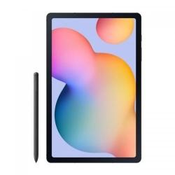 Tableta Samsung Galaxy Tab S6 Lite, Exynos 9611 Octa Core, 10.4inch, 64GB, Wi-Fi, BT, 4G, Android 10, Oxford Gray