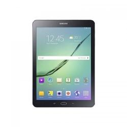 Tableta Samsung SM-T813 Galaxy Tab S2, Cortex A72 Octa Core + Cortex A53 Quad Core, 9.7 inch, 32GB, Wi-Fi, Bt, Android 6.0, Black