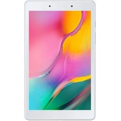 Tableta Samsung T290 Galaxy Tab A, Qualcomm Cortex A53 Quad-core, 8inch, 32GB, Wi-Fi, BT, Silver Gray