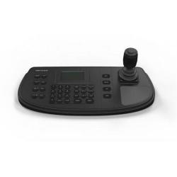 Tastatura Hikvision DS-1006KI