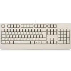 Tastatura Lenovo Preferred Pro II, USB, White