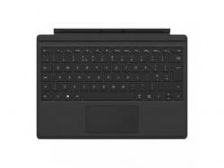 Tastatura Microsoft pentru Surface Pro, Black