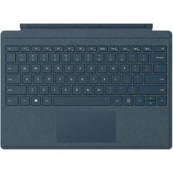 Tastatura Microsoft Surface Go KCT-00027, Blue
