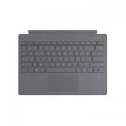Tastatura Microsoft Surface Pro Signature pentru Surface Pro, Charcoal