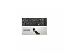 TASTATURA NOTEBOOK ACER AS5830T BLACK 6515830