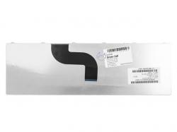 TASTATURA NOTEBOOK COMPATIBILA US BLACK ACER ASPIRE PK130C92A00