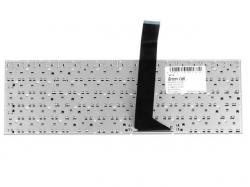 TASTATURA NOTEBOOK COMPATIBILA US BLACK ASUS AEXJB00110