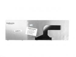 TASTATURA NOTEBOOK COMPATIBILA US BLACK ASUS MP-07G73US-528