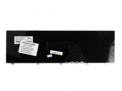 TASTATURA NOTEBOOK COMPATIBILA US BLACK DELL V137325AS1