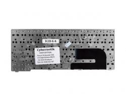 TASTATURA NOTEBOOK COMPATIBILA US BLACK SAMSUNG 205-A9M36LHA02