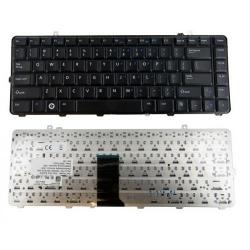 Tastatura Notebook Dell Studio 1535 US Black NSK-DC001