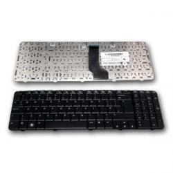 Tastatura Notebook HP CQ60 US Black 9J.4AH07.S01