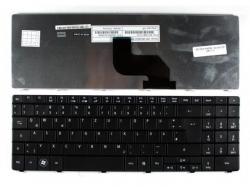 TASTATURA NOTEBOOK NSK-GFB0G GR BLACK ACER 5532