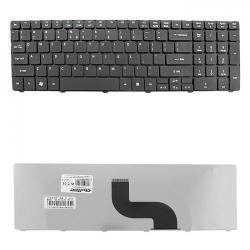 Tastatura Notebook Qoltec pentru Acer Aspire 5340, 5536, 5738, 5740