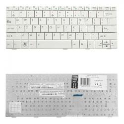 Tastatura Notebook Qoltec pentru Asus EPC Shell 1005HA, 1008HA, 1001HA