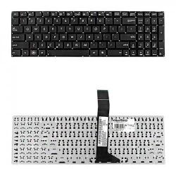 Tastatura Notebook Qoltec pentru Asus X550