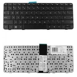 Tastatura Notebook Qoltec pentru HP/Compaq Seria CQ32 si DV3-4000