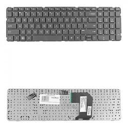 Tastatura Notebook Qoltec pentru HP DV6-7000