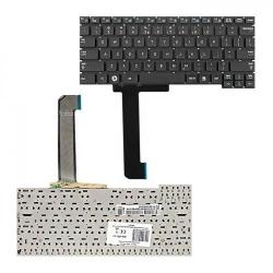 Tastatura Notebook Qoltec pentru Samsung X128