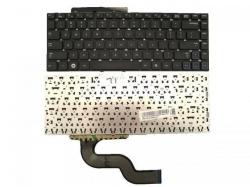 TASTATURA NOTEBOOK SAMSUNG RV411 US BLACK 6655180
