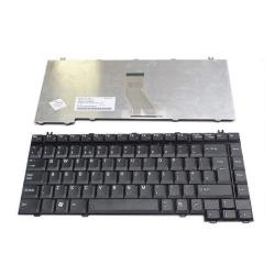 Tastatura Notebook Toshiba Satellite A100 US, Black MP-03433US-9301