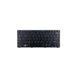 Tastatura Notebook Whitenergy 07678-BLK pentru Dell Inspiron 1010, Mini 10