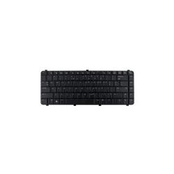 Tastatura Notebook Whitenergy 07685-BLK pentru HP Compaq 6530, 6530s, 6730s, 6735s