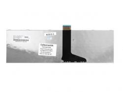 TASTATUTA NOTEBOOK COMPATIBILA US BLACK TOSHIBA SATELLITE AER15U00310