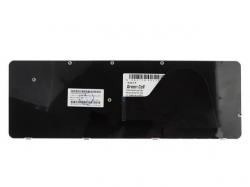 TASTAURA NOTEBOOK COMPATIBILA US BLACK HP V112346AS1