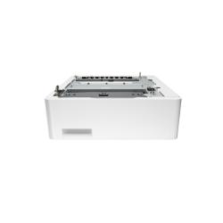 Tava alimentare HP LaserJet 550 coli