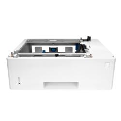 Tava alimentare HP LaserJet 550 Sheet