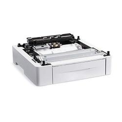 Tava alimentare Xerox 497K17720 Envelope Tray