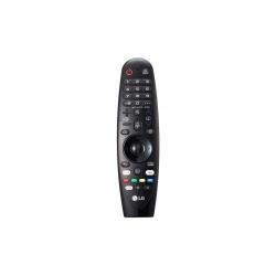 Telecomanda LG Magic Remote, Black