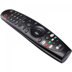 Telecomanda LG MR20GA, Black