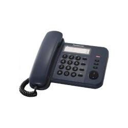 Telefon Analogic Panasonic KX-TS520FXC