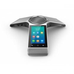 Telefon Audioconferinta IP Yealink CP960, Black