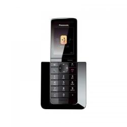 Telefon Fix Panasonic DECT KX-PRS110FXW Alb/Negru