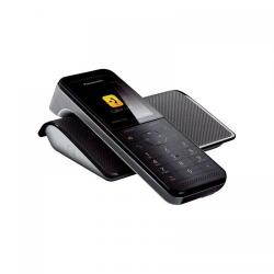 Telefon Fix Panasonic DECT KX-PRW110FXW