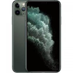 Telefon Mobil Apple iPhone 11 Pro 64GB, Midnight Green