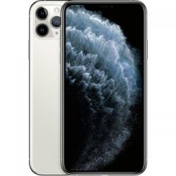 Telefon Mobil Apple iPhone 11 Pro Max 512GB, Silver