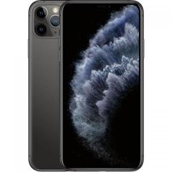 Telefon Mobil Apple iPhone 11 Pro Max 64GB, Space Grey