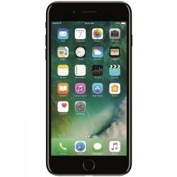 Telefon Mobil Apple iPhone 7 Plus 32GB, Jet Black