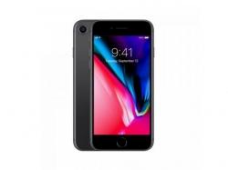 Telefon Mobil Apple iPhone 8 64GB, 4G, Space Grey