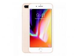 Telefon Mobil Apple iPhone 8 Plus 256GB, 4G, Gold