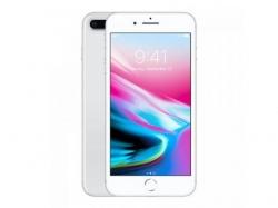 Telefon Mobil Apple iPhone 8 Plus 256GB, 4G, Silver