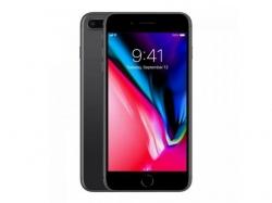 Telefon Mobil Apple iPhone 8 Plus 64GB, 4G, Space Grey