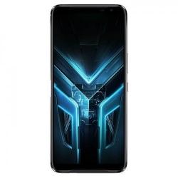 Telefon mobil ASUS ROG Phone 3 ZS661KS Dual SIM, 512GB, 5G, Black Glare